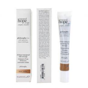 Philosophy Renewed Hope in a  Jar Full Coverage Concealer 10ml - 7.5 Honey
