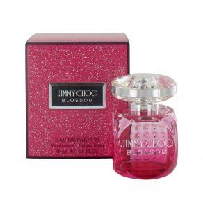 Jimmy Choo Blossom 40ml Eau de Parfum