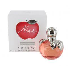 Nina Ricci Nina 30ml Eau de Toilette Spray