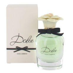 Dolce & Gabbana Dolce 50ml Eau de Parfum Spray for Her