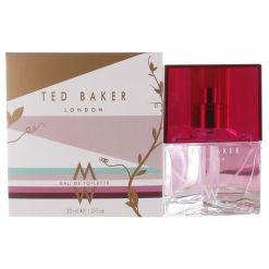 Ted Baker W 30ml Eau de Toilette Spray for Her