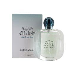 Giorgio Armani Acqua Di Gioia 30ml Eau de Parfum Spray for Her