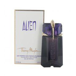 Thierry Mugler Alien 60ml Eau de Parfum Spray Non Refillable for Her