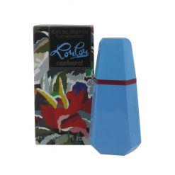 Cacharel Lou Lou Eau de Parfum Spray 30ml for Her