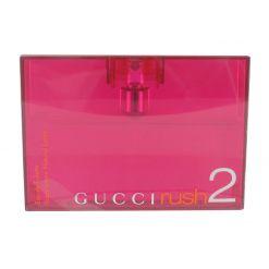 Gucci Rush 2 50ml Eau de Toilette Spray for Her