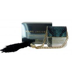 Marc Jacobs Decadence 50ml Eau de Parfum Spray for Her