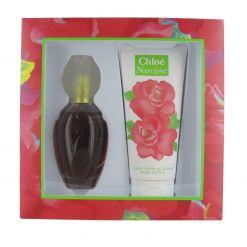 Chloe Narcisse 100ml Eau de Toilette Spray Gift Set
