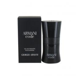 Giorgio Armani Code 30ml Eau de Toilette Spray