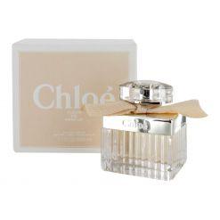 Chloe Fleur De Parfum 50ml Eau de Parfum Spray