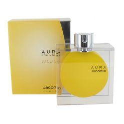 Jacomo Aura 40ml Eau de Toilette Spray for Her
