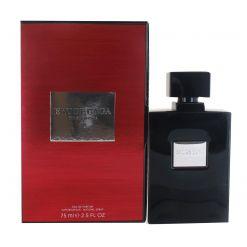 Lady Gaga Eau De Gaga 75ml Eau de Parfum Spray for Her
