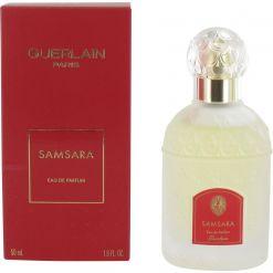 Guerlain Samsara 50ml Eau de Parfum Spray for Her