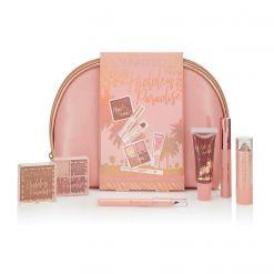 Sunkissed Hidden Paradise Makeup Gift Set