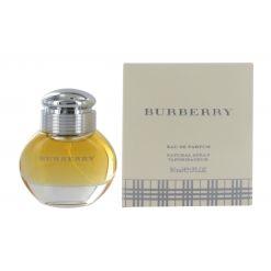 Burberry Classic Eau de Parfum Spray 30ml for Her