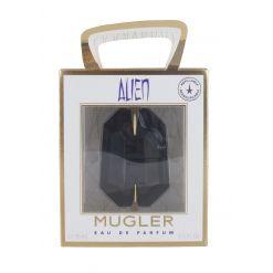 Thierry Mugler Alien 15ml Eau de Parfum Spray Refillable